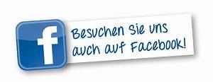 Facebook De Login Deutsch : pbm massivhaus konzepte massivh user bungalows einfamilienh user stadth user in berlin ~ Orissabook.com Haus und Dekorationen