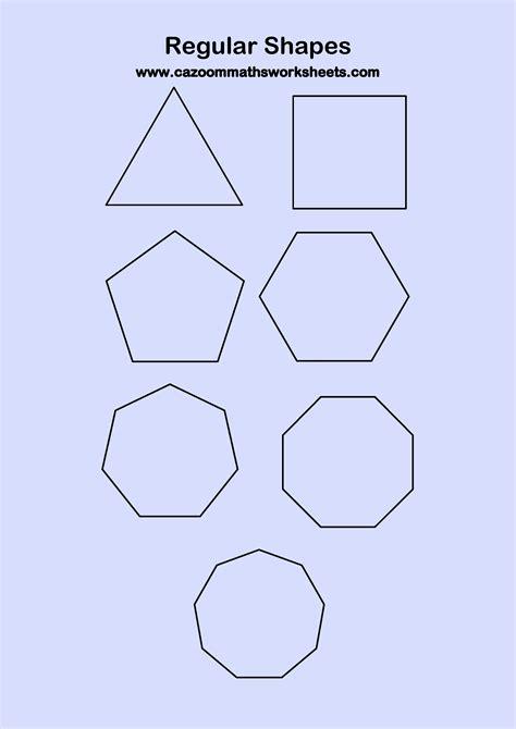 cazoom maths worksheets maths worksheets