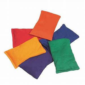 Maintenance Work Order Books Beanbags Pack Pack Of 18 Assorted G189260 Gls