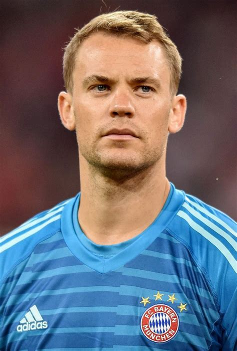 #manuel neuer #fc bayern #bayern münchen #bayern munich #i just think this is h*t #he also #neuller #thomas müller #thomas muller #manuel neuer #robert lewandowski #bayern #fc bayern #fc. Manuel Neuer Wiki, biodata, affairs,Girlfriends, Wife, profile, family, movies - All sports wiki ...