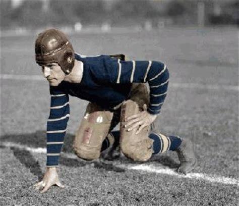 american football deathsdeaths   history  american