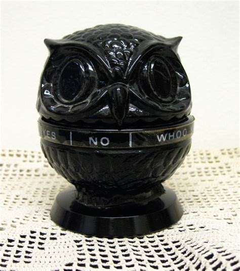 help desk technician salary dc fenton owl l 28 images fenton glass frosted owl on