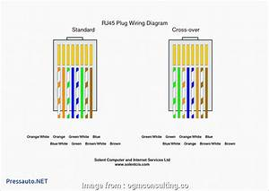 Wiring Diagram For Rj11 Jack