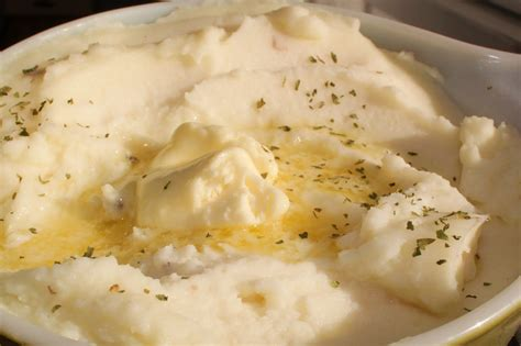 garlic mashed potatoes garlic mashed potatoes recipe dishmaps