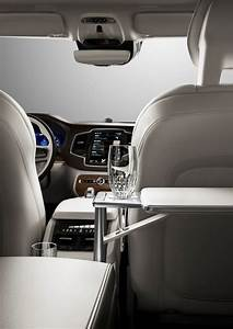 Volvo Xc90 Excellence : volvo xc90 excellence interior best suv in the world pinterest volvo volvo xc90 s ~ Medecine-chirurgie-esthetiques.com Avis de Voitures