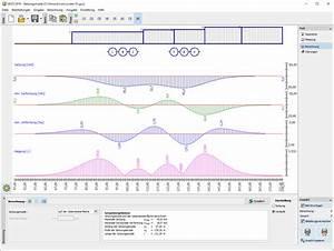 Aushub Berechnen : setzungsmulde geotechnische software geo5 fine ~ Themetempest.com Abrechnung