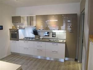 Cucina Scavolini Modello Sax Le Migliori Idee Di Design Per La Casa ...