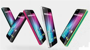 One Plus 5 Reconditionné : quels t l phones portables reconditionn s choisir ~ Farleysfitness.com Idées de Décoration