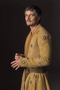 257 best Pedro Pascal images on Pinterest | Pedro pascal ...