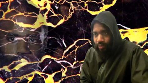mc ride clams casino i 39 m god feat mc ride youtube