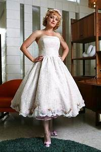 wedding dress styles for short fat brides With wedding dress styles for short brides