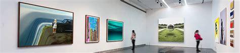 oeuvres d contemporain moderne artfloor