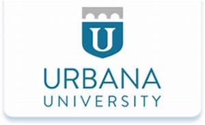 Welcome to Urbana, Ohio