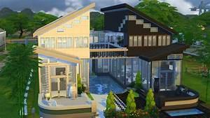 Sims 4 Designer Joy Studio Design Gallery - Best Design