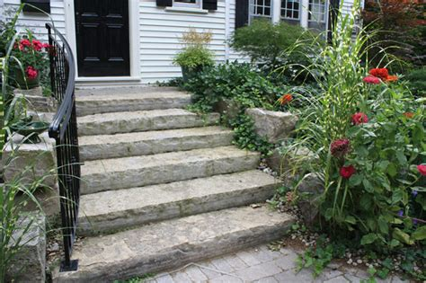 front yard steps top 28 front yard steps front yard steps stepping stone path stone letter box 36 best