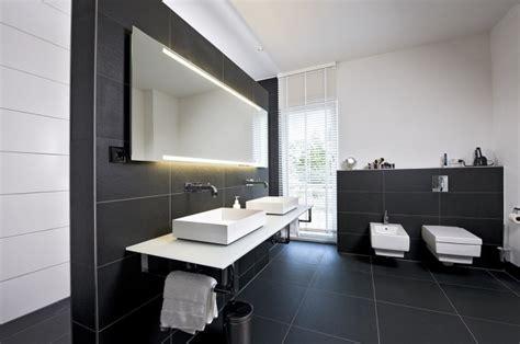 Beispiele Für Moderne Badgestaltung