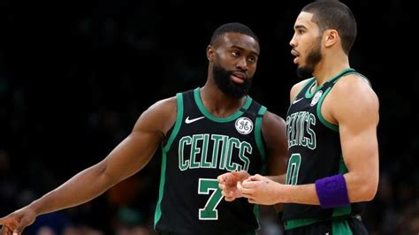 2020 NBA Playoffs: Celtics Vs. Raptors Schedule for Second ...