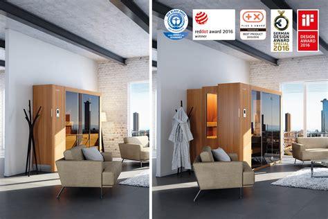Klafs Sauna Preisliste Pdf by Klafs Sauna S1 Preisliste Pdf Wohn Design