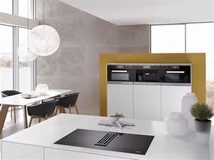 Möbel Wallach Küchen : sch ne k chen m bel wallach ~ Indierocktalk.com Haus und Dekorationen