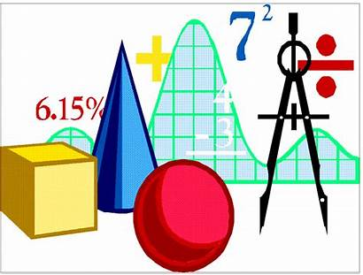 Math Clipart Clipartix