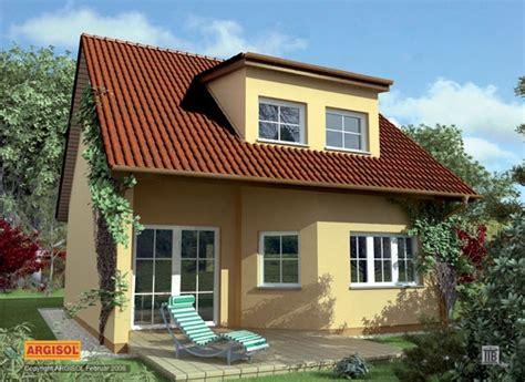 Wow Hausbau Preise by Handwerk Und Hausbau Sonstiges Material F 252 R Den Hausbau
