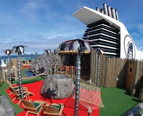 Volendam Cruise Deals