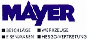 Holzhandel Stefan Baden Baden : branchenportal 24 home care schnek pflegedienst krankenpflege in g ttingen das studio f r ~ Markanthonyermac.com Haus und Dekorationen