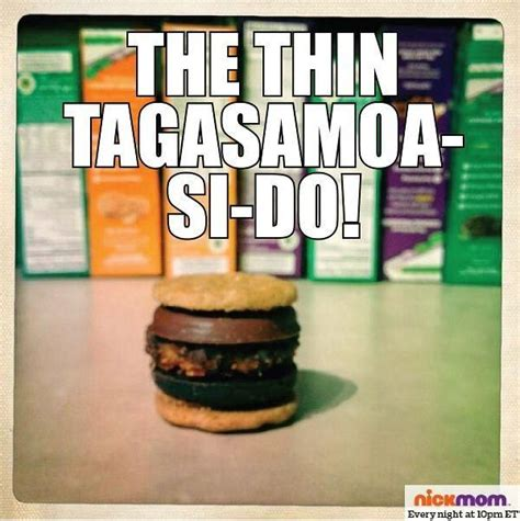 Girl Scout Cookie Memes - the ultimate girl scout cookie funny photos pinterest the o jays girl scouts and scouts