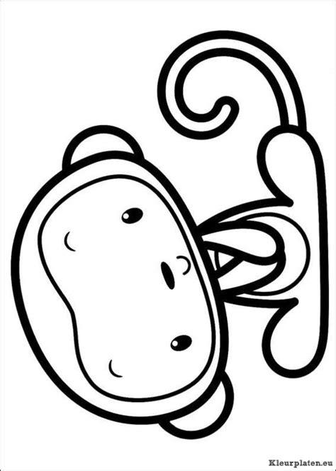 Ni Hao Lan Kleurplaat by Ni Hao Lan Kleurplaat 681219 Kleurplaat