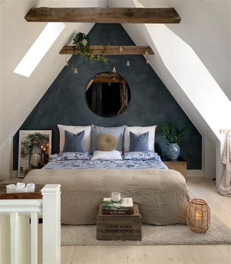 attic bedroom lighting ideas  inspiration hunker