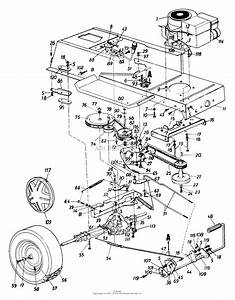Free 86 Nissan Engine Wiring Diagrams