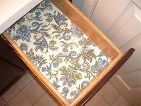 kitchen cabinet lining ideas kitchen cabinet liner ideas home decor interior exterior 5572