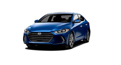 amazing hyundai car luxury amazing hyundai car all about cars wallpapers images