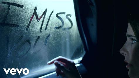 i miss you testo i miss you grey testo e accordi per chitarra wikitesti