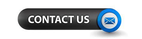Stratford, Ct Chiropractor Contact Us  Stratford Ct