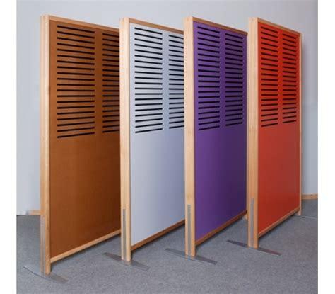 claustra bureau mobilier de cantine et restaurant scolaire anti bruit