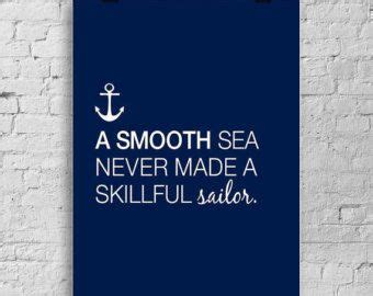 navy quotes inspirational google search verses