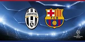 UEFA Champions League Quarter Finals Preview