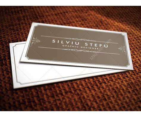 business card mock ups buy mock   natural