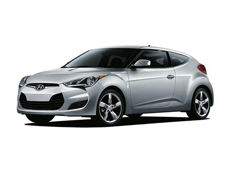nissan veloster black new 2013 hyundai veloster coupehatchback price photos