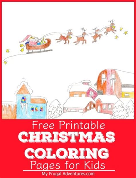 printable childrens coloring pages  christmas nativity scense grinch peanuts