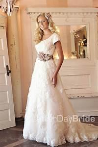 Country Wedding Dresses Choice Image - Wedding Dress