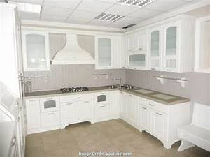 Bellezza cucina con lavello angolare ikea cucina design idee for Lavello angolare cucina
