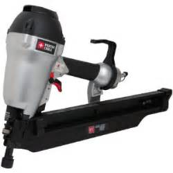 fr350b framing nailer manual need an owners manual