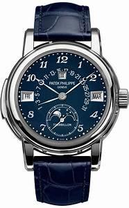 La montre la plus chère du monde adjugée à 7 millions d'euros Le Point Montres