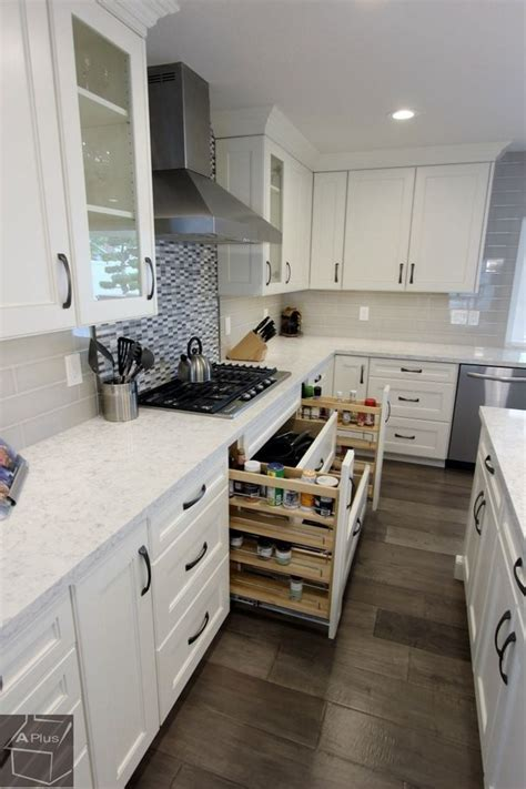 Where Can I Find Kitchen Cabinets by Where Can I Find Kitchen Cabinets Quora