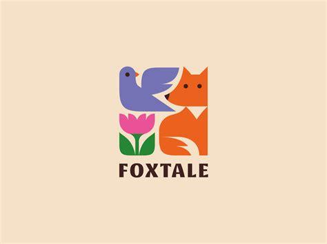 Foxtale di 2020