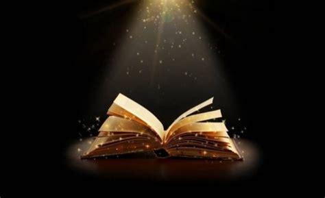 le de lecture livre on lit comme on aime c bobin ma qu 234 te du soi et du non moi