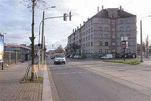 Fritz Reuter Straße : mehrfamilienhaus fritz reuter stra e 57 61 gro enhainer stra e 38 42 dresden ~ Eleganceandgraceweddings.com Haus und Dekorationen