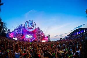 Your Favourite Music Festivals : Then Vs Now - Festival ...